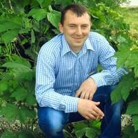 Sergey, 44 года, Близнецы, Ноябрьск