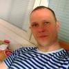 ALEX SCHEREMETEW, 38, г.Таллин