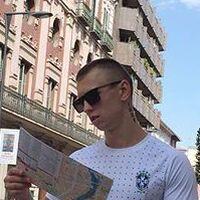 Денис, 30 лет, Овен, Киев