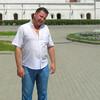 Моряк, 41, г.Волгоград