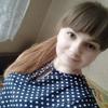 Алина, 18, г.Могилёв
