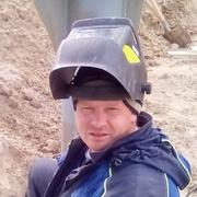 Алексей 40 Серов