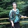 Галина, 31, г.Рязань