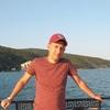 Илья, 20, г.Львов