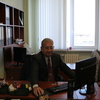 Виктор, 51, г.Островец