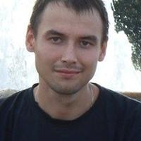 Игорь, 33 года, Близнецы, Чебоксары