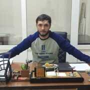 Мурад 33 Каспийск