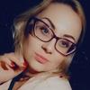 Victoria, 42, г.Одесса