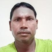 Dev Nath 42 Самара