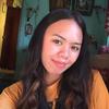 clarisse, 31, Cebu City