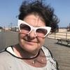 София, 60, г.Сиоссет