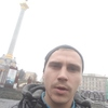 Макс Барских, 28, г.Киев
