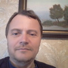 Вячеслав, 48, г.Динская