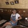 Ольга, 45, г.Люберцы