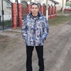 Evgeniy, 25, Slonim