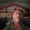 James, 49, Beaumont