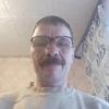 Виктор, 50, г.Большой Камень