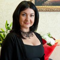 Irina, 51 год, Рыбы, Тюмень