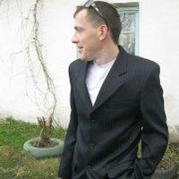 Александр, 31 год, Водолей, Узловая