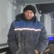 Анатолий 39 Каменск-Уральский