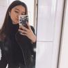 Anya, 21, Mykolaiv
