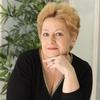 margo, 53, г.Москва