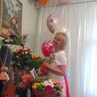 Ольга, 50 лет, Телец, Уфа