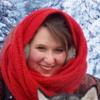 Рита, 25, г.Екатеринбург