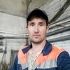 Саша, 26, г.Уссурийск