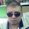 Ilya, 52, г.Остенде
