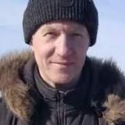 Владимир 51 Вязники