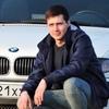 Boris Aleksandrov, 28, Vorkuta