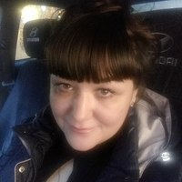 Ирина, 42 года, Рыбы, Санкт-Петербург