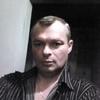 Yuriy, 48, Gubkin