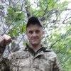 Миша, 38, г.Киев