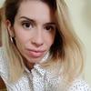 Marilia, 36, г.Ереван