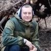 Евгений, 37, г.Кемерово