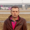 любомир, 47, г.Львов