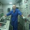 Слава, 44, г.Adamovec