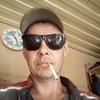 Andrey, 42, Yakutsk