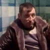 Sergey, 42, Talmenka