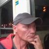 dmitriy, 44, Kolomna