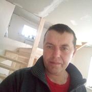 Александр 29 лет (Водолей) Йошкар-Ола
