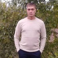михаил, 38 лет, Телец, Братск