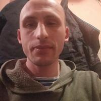 Евгений, 35 лет, Телец, Москва