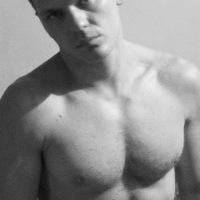 Димо, 36 лет, Весы, Челябинск