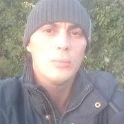 Анатолий 35 Екатеринбург