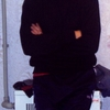 vodoley, 36, г.Зоринск