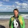 Артем, 31, г.Майами