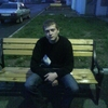 Владимир, 25, г.Калуга